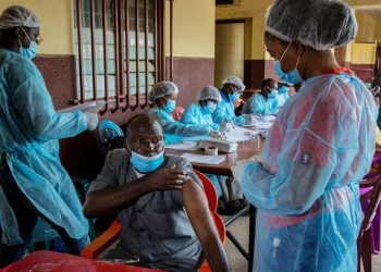 """Ebola: le """"patient zéro"""" était un petit Guinéen de deux ans"""