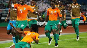 La Fédération ivoirienne de football dirigée par Sidy Diallo étudie les voies et moyens pour le match de la Cote d'Ivoire contre la Sierra