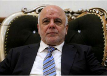 Le vice-président du Parlement irakien, Haïdar al-Abadi, a été désigné, lundi, nouveau Premier ministre. Son prédécesseur, Nouri al-Maliki a été désavoué par son parti, le bloc chiite l'Alliance nationale, qui a nommé un autre candidat au poste de Premier ministre. Une décision qui a été entérinée par le président Fouad Massoum qui vient de le charger de former un nouveau gouvernement.