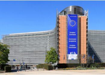 La Commission européenne a lancé la première phase d'un nouveau programme qui favorisera le processus d'intégration de l'Afrique au niveau continental. Il s'agit du tout premier programme de l'UE en matière de développement et de coopération couvrant l'ensemble de l'Afrique. Le «programme panafricain» financera des activités dans toute une série de domaines et il ouvre de nouvelles perspectives de coopération entre l'UE et l'Afrique. La décision prise aujourd'hui permettra de lancer des projets pour la période 2014-2017 avec un budget total de 415 millions d'euros.