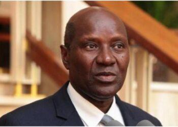 Des rumeurs avaient fait état de ce que les chefs d'État africains ont subi le test du virus Ebola. Au cours d'un échange avec la presse ivoirienne présente à Washington (Fraternité Matin, L'Intelligent d'Abidjan, Le Banco.net, RTI), le premier ministre ivoirien, Daniel Kablan Duncan, a répondu.