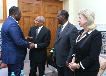 Le Maroc va accueillir le 9ème Forum pour le Développement en Afrique