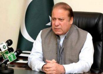 Pakistan: Acculé par l'opposition, Nawaz Sharif refuse de démissionner
