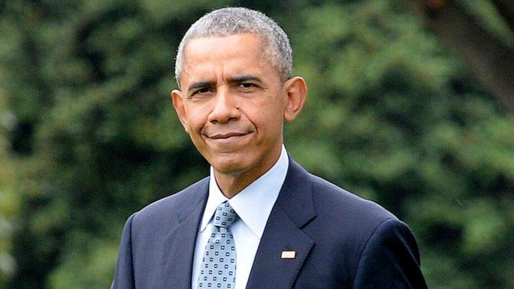Obama annonce une enveloppe de 33 milliards de dollars pour l'Afrique