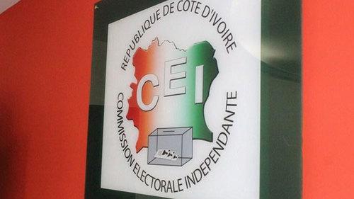 CEI : l'AFD intègre la commission central (Côte d'Ivoire)