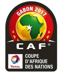 La Confédération africaine de football va devoir trouver un nouveau pays hôte pour la Coupe d'Afrique des nations 2017.