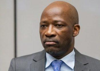 """Cpi : """" Si la Côte d'Ivoire a accepté Guillaume Soro, le rebelle, comme Premier ministre c'est grâce à un homme : Charles Blé Goudé"""", déclare à la Haye un avocat de Blé Goudé"""