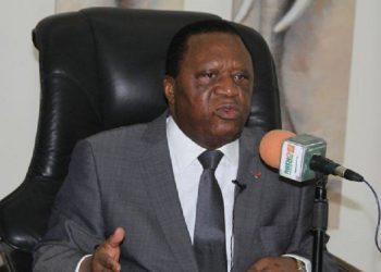 Analyse - Côte d'Ivoire, Cei : Bakayoko réélu, l'opposition out ! Retour à la case blocage ...?