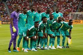 Le Sénégal a créé l'exploit de s'imposer face à la Croatie 77-75 après un match héroïque. Les Sénégalais signent leur deuxième victoire