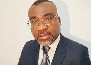 Boga Sako Gervais, le président de la Fondation ivoirienne pour les Droits de l'Homme et la vie politique (FIDHOP), a animé à Paris une conférence de presse le samedi 11 octobre 2014 pour se prononcer sur la tenue les élections présidentielles d'octobre 2015 en Côte d'Ivoire.
