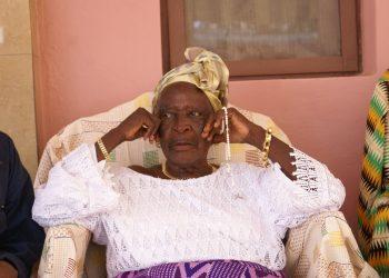 Dame Marguerite Gado, mère de l'ex président ivoirien, est décédée en route pour son village natal ce Mercredi 15 Octobre 2014. Son retour au pays, dimanche dernier avait donné lieu à une polémique à travers les médias.