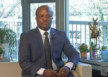 """Côte d'Ivoire: Le pro-Gbagbo ivoirien Abel Naki en colère :"""" Les vrais traîtres de notre camp, ce sont ceux qui ont la faculté de détecter les traîtres """""""