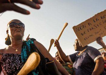 Ce matin plus que jamais, pourrait-on dire, les députés Burkinabè sont face à leur destin et surtout ils sont au carrefour de l'histoire.