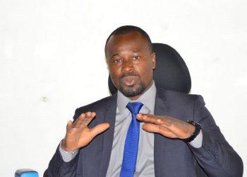 Partisan du président ivoirien, Afrikipresse.fr a posé une question à Bémitian Ouattara chef d'entreprise qui mène des activités en Côte d'Ivoire.