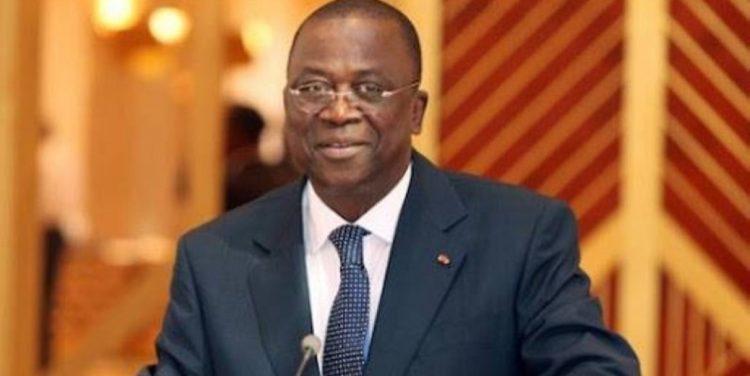 Jeannot Kouadio Ahoussou a répondu à une série de questions , notamment sur le Burkina Faso. Ci-dessous un extrait de sa déclaration.