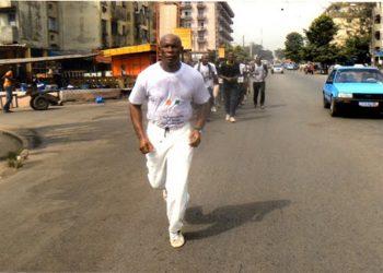 Rencontré à Accra, un officier ivoirien en exil, Colonel Zabgayou a accepté de livrer ses préoccupations à Afrikipresse.fr