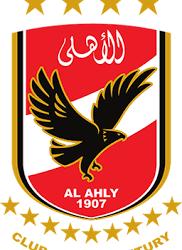 En remportant le samedi dernier au Caire sa première Coupe de la Confédération, Al Ahly Sporting Club du Caire a porté à 19 le nombre total