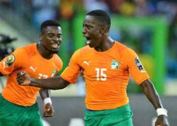 CAN 2015: La Côte d'Ivoire écarte avec panache l'Algérie