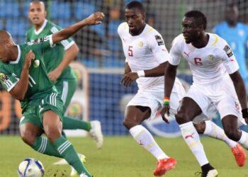 L'élimination des Lions du Sénégal par les Fennecs d'Algérie (0-2) lors 3ème journée des phases de pouls à la Can 2015 ne laisse pas indifférent le chef de l'Etat, Macky Sall, qui veut un bilan exhaustif et serein de la participation de son pays à cette compétition.