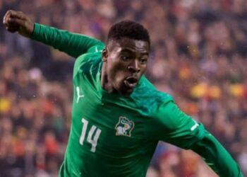 Il fait partie des artisans de la qualification des Eléphants contre les Fennecs d'Algérie dans le match au sommet des quarts de finale de la CAN 2015. Dans cet entretien, Serge Aurier, le latéral droit des Eléphants parle de ce duel et de l'équipe de Côte d'Ivoire.