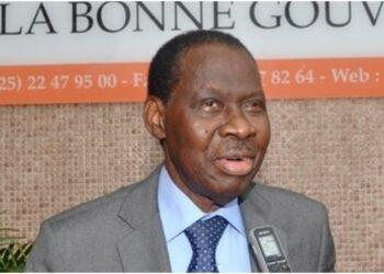 Ce sont 21 régions qui ont été visitées, 20 plateformes anticorruptions et 21 comités locaux d'intégrité qui ont été installés, et 7 661 personnes qui ont été sensibilisées au cours du premier semestre de l'année 2018 par la Haute Autorité pour la Bonne gouvernance. L'information a été donnée au cours d'une visite d'étude de l'Office central de la lutte contre l'enrichissement illicite du Mali en Côte d'Ivoire, le lundi 17 septembre 2018 à Abidjan.