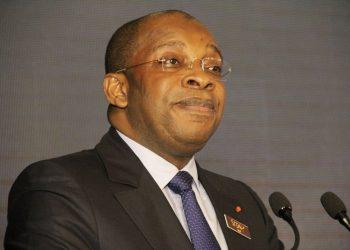 Élections municipales à Port-Bouët : la liste Rhdp protégera votre vie (Fofana Siandou)