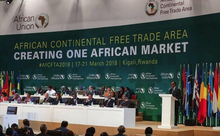 Photo: AfrikAct
