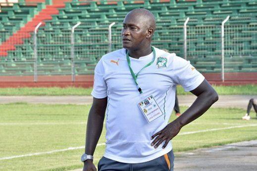 Football-CAN U23: battue par l'Afrique du Sud, la Côte d'Ivoire dans les calculs de probabilité
