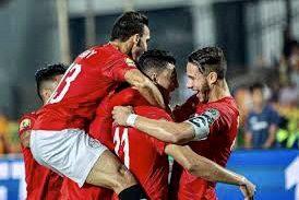 Football-CAN U23: l'Égypte remporte le trophée face à la Côte d'Ivoire