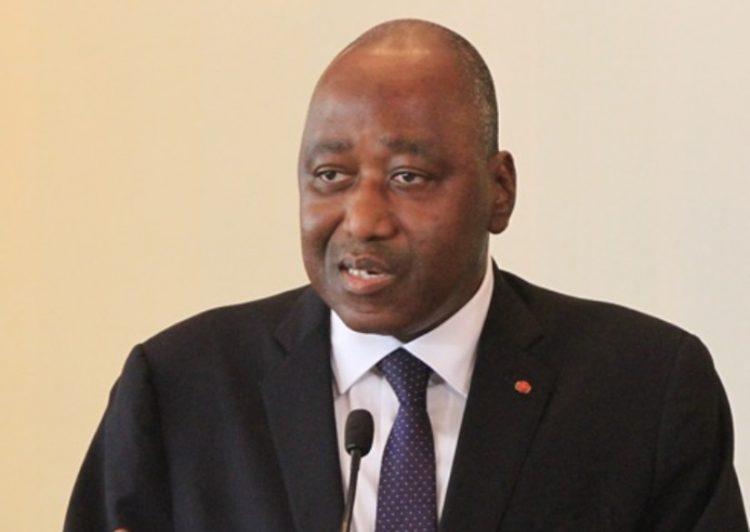 Tout sur le programme des funérailles traditionnelles de Amadou Gon Coulibaly