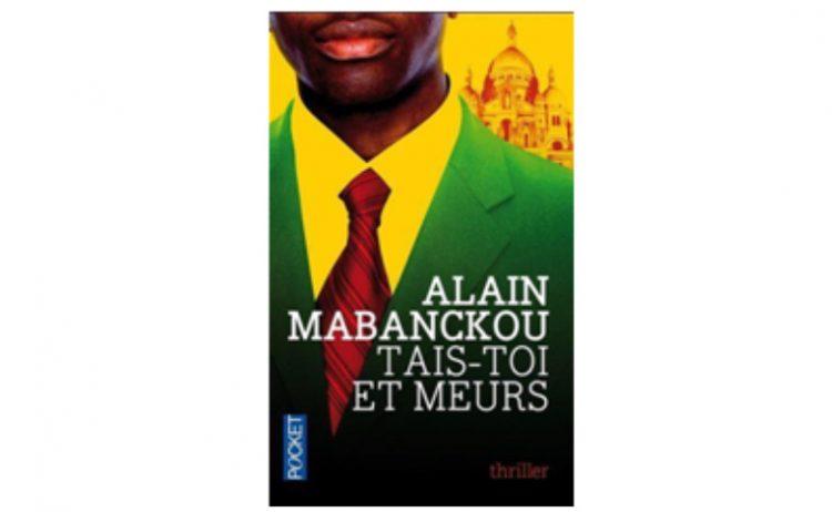 Ce que nous apprend le roman policier africain sur l'Afrique