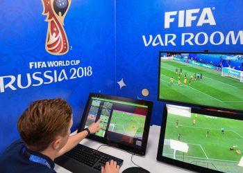 photo: wesport
