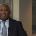 TV5 :«Il faut né-go-cier» plaide Gbagbo qui affirme être du côté de Bédié, Affi et Soro contre Ouattara (Côte d'Ivoire)