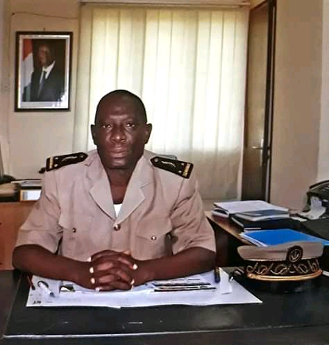 Région du Cavally: Grâce à Anne Ouloto 95% des jeunes ont tourné dos à la violence (Côte d'ivoire)
