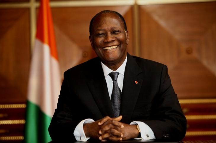 Côte d'Ivoire: Alassane Ouattara seul contre tous (PDCI, Bédié, Gbagbo, Fesci …)