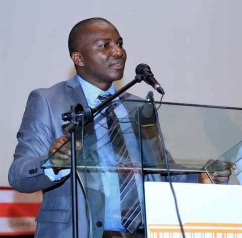 Côte d'Ivoire-Exclusif :  je ne fais plus partie du jeu politique, mon camp désormais, c'est la vérité , c'est la justice, c'est la paix en Côte d'Ivoire (Doumbia Major,  CEI, opposition)