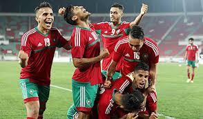 Championnat d'Afrique