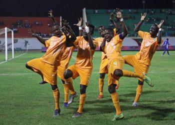 CAN U17, Football : Trois dames au rendez-vous des hommes au Maroc