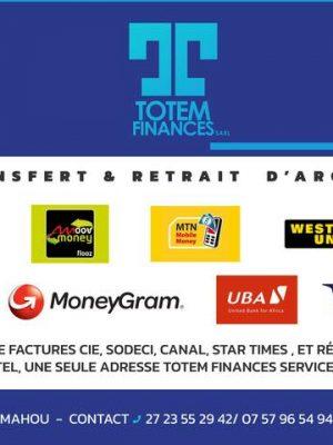 Totem_finances