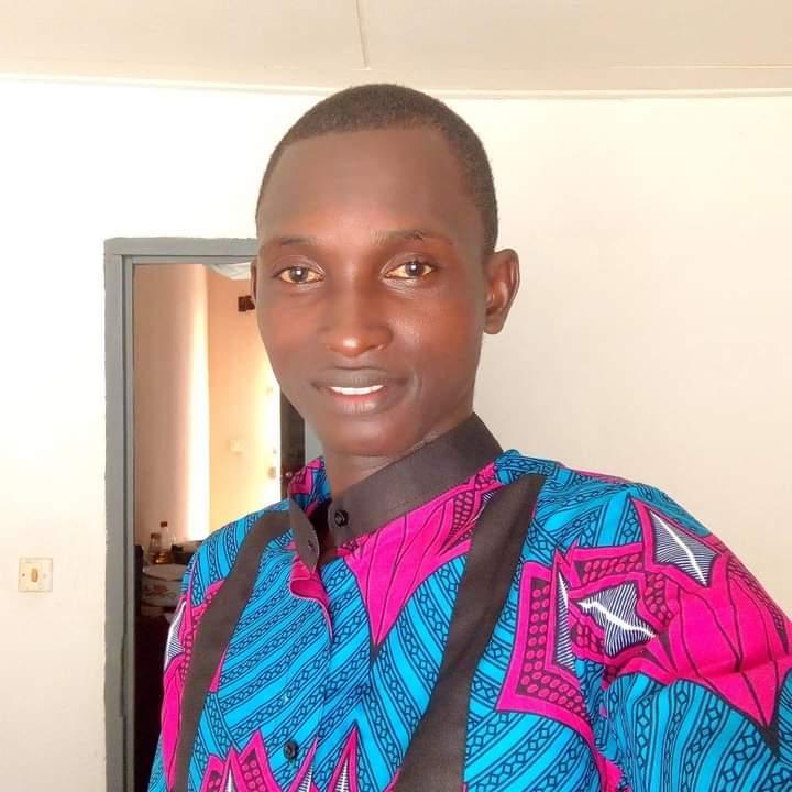 Amadou Koné  vu par les habitants de Bouaké (acte 2) : un ange pour tirer Bouaké  du trou (Souaré, couturier)