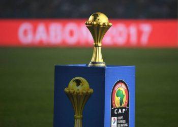 CAN 2022: Après l'incident de Freetown le match Sierra Leone-Bénin reporté à juin 2021