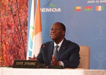Guinée : le ciel se « déchire » sur Conakry, éclairage d'un expert