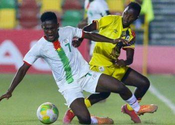 CAN U20,La finale de la 22ème édition se jouera entre le Ghana et l'Ouganda le samedi 6 mars 2021 à Nouakchott en Mauritanie.