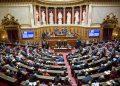 Lettre ouverte – des citoyens du Bénin appellent au secours Macron et la communauté internationale