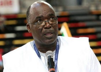 CAF: Comité Exécutif et Conseil de la FIFA les enjeux du scrutin