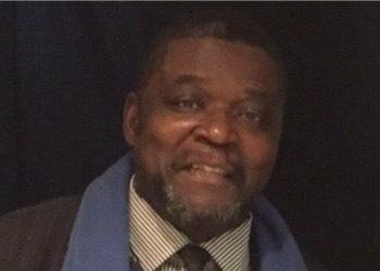 Entretien avec Thierry Sinda sur le 18e Printemps des Poètes des Afriques