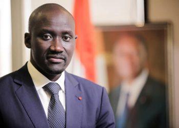 Abdourahmane Cisse