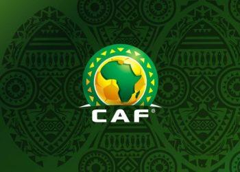 CAN 2022: La Guinée et la Namibie en lutte pour une place qualificative