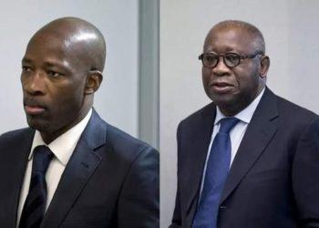 Côte d'Ivoire :7.495.082électeurs appelés aux urnes à la présidentielle  du 31 octobre 2020