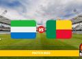 CHAN 2021 : Cameroun-Mali le vainqueur qualifié pour les quarts de finale